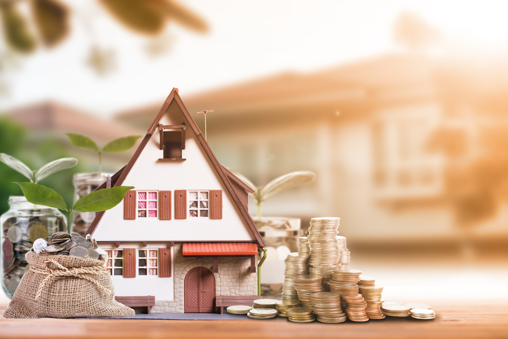 Investment Property Loan Financing